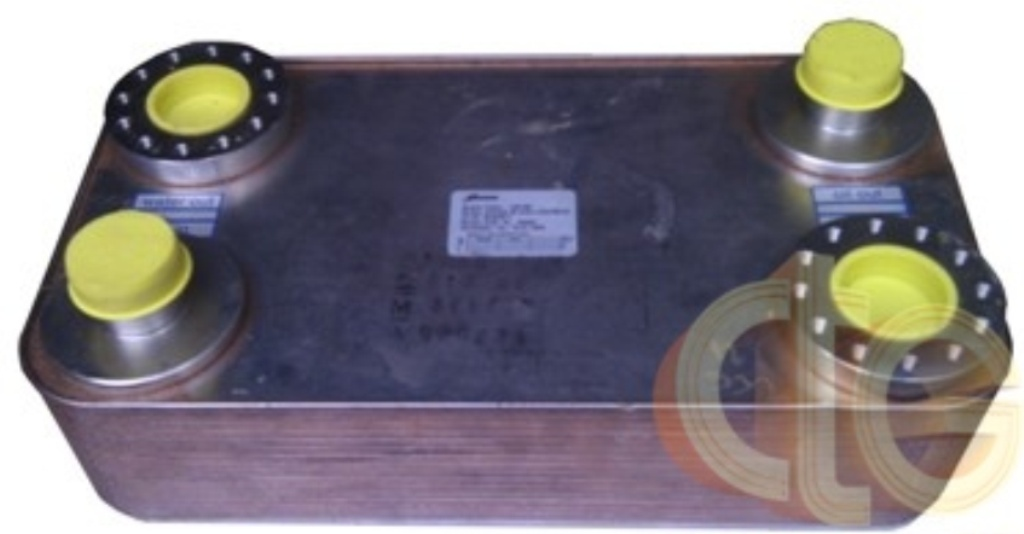 Теплообменник на лиаз 5256 теплообменник стоит омск